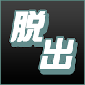 The Escape Game - KEMCO icon