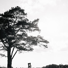 Свадебный фотограф Андрей Ширкунов (AndrewShir). Фотография от 14.06.2015