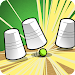 Shell Game icon