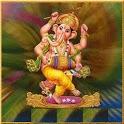 Ganesh Ganapathi Moola Mantra icon