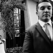 Wedding photographer Dan Phan (danphanphoto). Photo of 16.11.2015