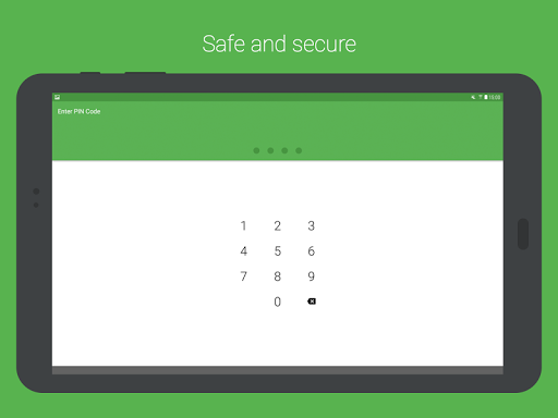 RoboForm Password Manager 8.5.6.2 screenshots 7
