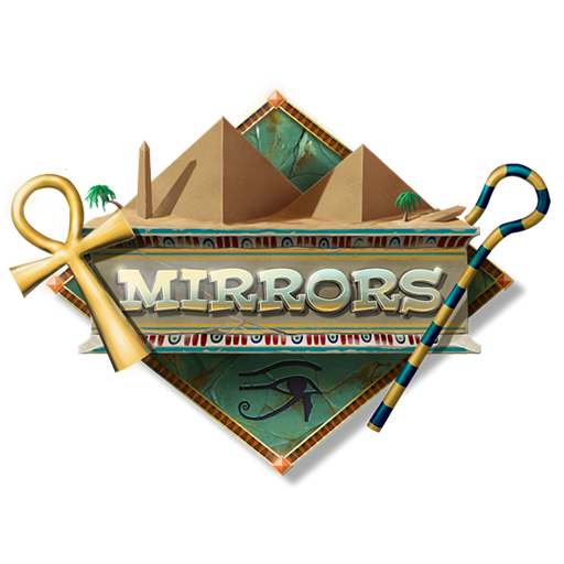 Mirrors - The Light Reflection Puzzle Game APK Cracked Download