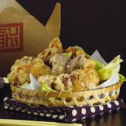 6pc Chicken