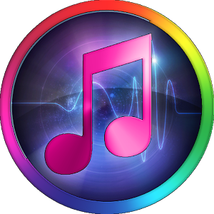 أغاني جنات On Google Play Reviews Stats