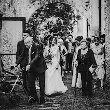 Fotografo di matrimoni Stefano Cassaro (StefanoCassaro). Foto del 06.01.2019