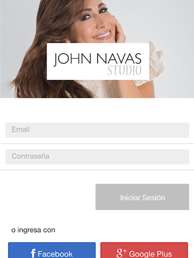 JOHN NAVAS STUDIO 3.0.1 screenshots 12