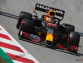 Geen vrijgeleide voor Mercedes: Max Verstappen demonstreert snelheid Red Bull-wagen in derde vrije training