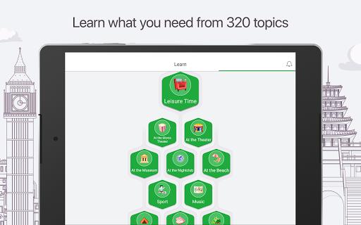 Learn Indonesian - 15,000 Words 6.1.7 screenshots 12