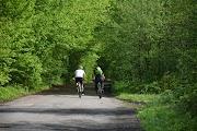 Дорога в Ужгород