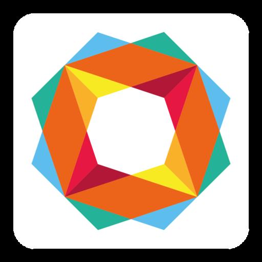 Smart Travel 2014 商業 App LOGO-APP試玩