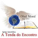 Ohel Moed icon