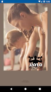 Jay Lo Fitness Studio - náhled