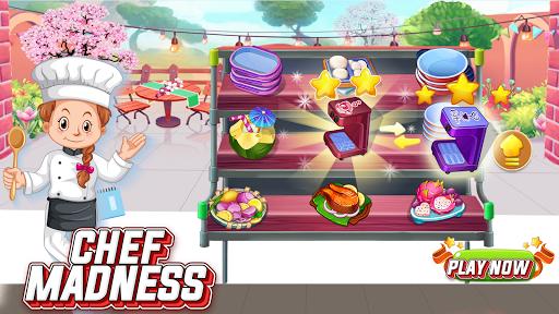 Chef Madness screenshot 5