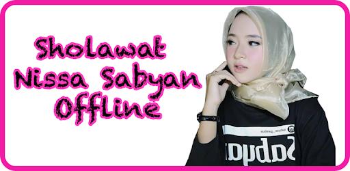 Sholawat Nissa Sabyan Offline 1 1 (Android) - Download APK