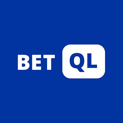 Scoruri live public betting canadian horse racing betting