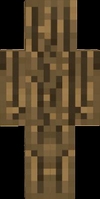 Camouflage Nova Skin - Camo skins fur minecraft