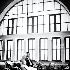 Wedding photographer Natalya Osetrova (frequency). Photo of 13.04.2014