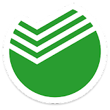 Сбербанк Онлайн Android App