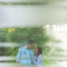 Wedding photographer Balázs Szabó (szabo74balazs). Photo of 19.07.2018