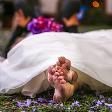 Wedding photographer Carlos alfonso Moreno (CarlosAlfonsoM). Photo of 23.04.2016