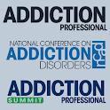 Addiction Professional