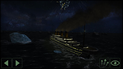 Its TITANIC 1.1.2 screenshots 2