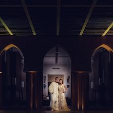 Wedding photographer Adil Youri (AdilYouri). Photo of 29.09.2018