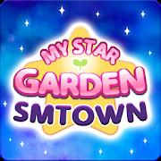 MY STAR GARDEN with SMTOWN