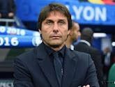 'Antonio Conte gaat twee Italiaanse internationals meenemen naar Chelsea'