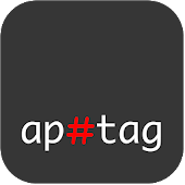 ApTag - An App Tag Drawer
