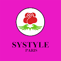 SYSTYLE PARIS icon