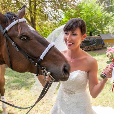 Wedding photographer Marco Milanesi (marcomilanesi). Photo of 25.07.2017