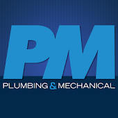 Plumbing & Mechanical Magazine