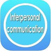 Effective Communication Skills icon