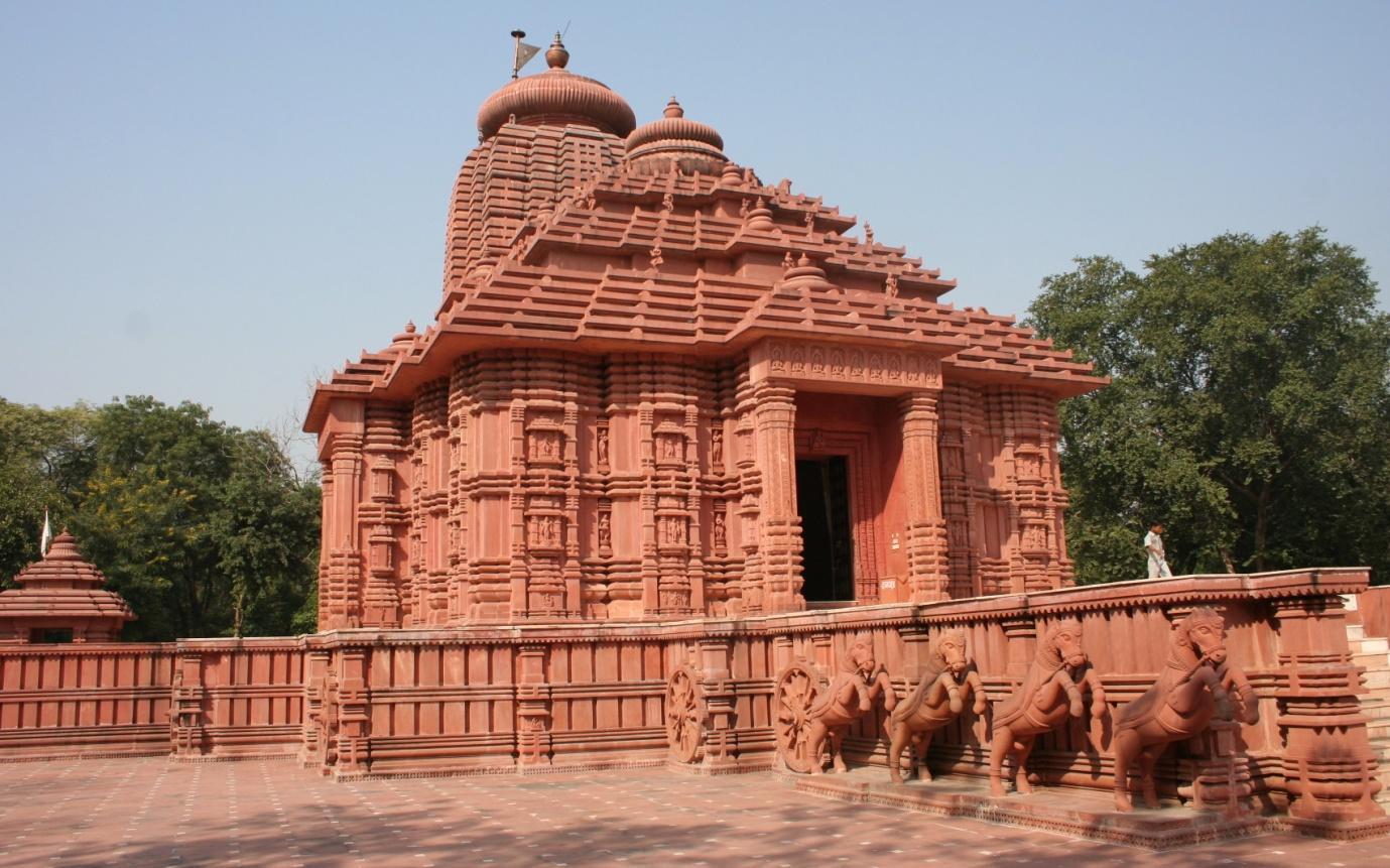 16) Surya Mandir.jpg