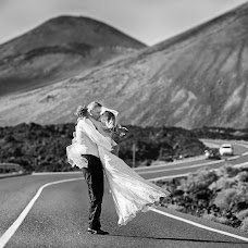 Wedding photographer Marcis Baltskars (Baltskars). Photo of 20.03.2018