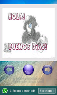 How to get Buenos dias 2.0.0 unlimited apk for pc
