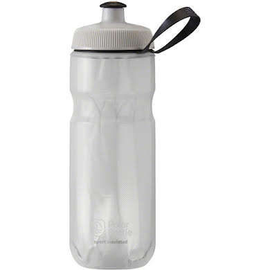 Polar Sport Fade Insulated Water Bottle - 20oz