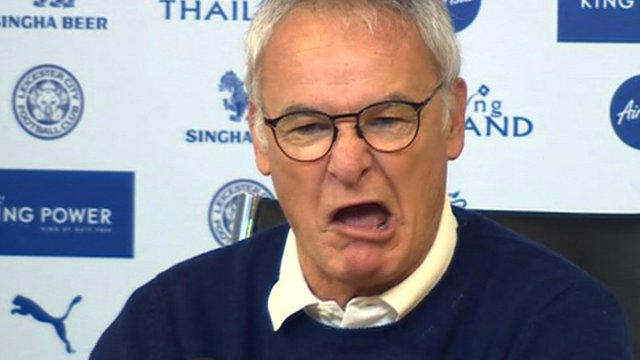 Leicester now believe they can win the Premier League