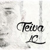 Teiva LC Official