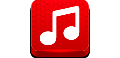 StreamTube Player for YouTube app (apk) free download for Android/PC/Windows screenshot