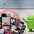 15 smartphones que NO actualizarán a Android 7.0 Nougat