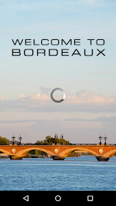 Bordeaux Code screenshot 1