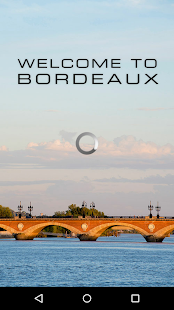 Bordeaux Code- screenshot thumbnail