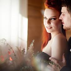 Wedding photographer Mariya Zevako (MariaZevako). Photo of 28.03.2016