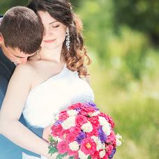 Wedding photographer Vadim Rozgonyuk (VRozgonyuk). Photo of 29.06.2016
