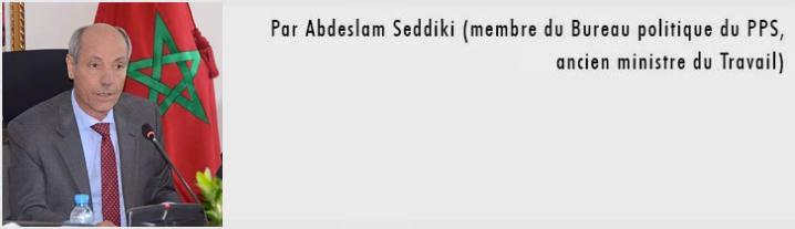 http://www.quid.ma/uploads/details/abdeslam-seddiki7.jpg