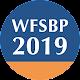 WFSBP 2019 Download on Windows