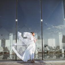 Wedding photographer Mark Co (Mark4wedding). Photo of 18.07.2015